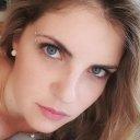 Eugenia ♧ (@euge_war) Twitter