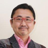 Osamu Higuchi/樋口 理 | Social Profile