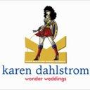 Wonder Weddings KD