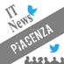 IT news Piacenza