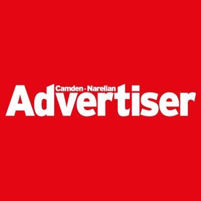 Camden Advertiser