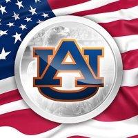 Atlanta Auburn Club | Social Profile