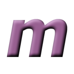memeorandum Social Profile
