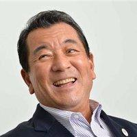 加山雄三bot | Social Profile