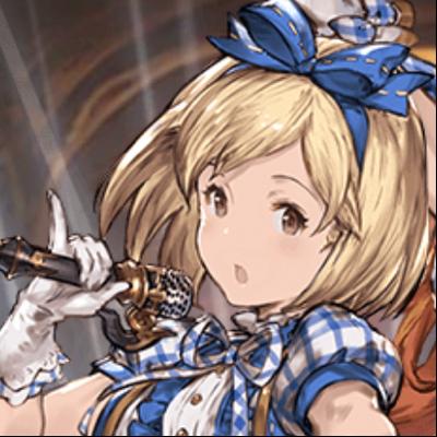 柚香* Social Profile