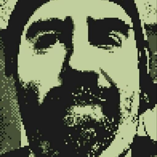John Pyper Social Profile