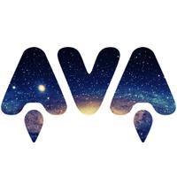 ava__js