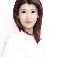 大橋ひろこ | Social Profile
