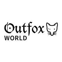 outfox_world