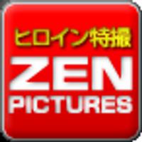 @zen_web