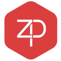 ZP_Zaken