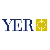 YER_Jobs
