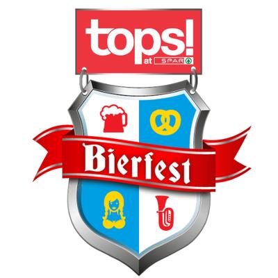 TOPSatSPAR Bierfest