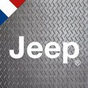 Jeep® France