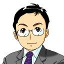 inazma》《Channel (@000170tw) Twitter