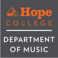 HopeMusicDept
