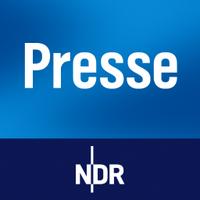 NDRpresse