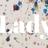 Lady_Cinephile profile