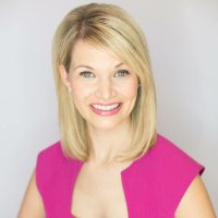 Ashley Blackstone | Social Profile