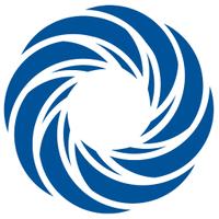 CloudLinuxOS   Social Profile