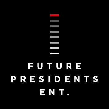 Future Presidents Social Profile