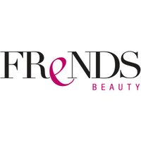 Frends Beauty | Social Profile
