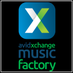 AXC Music Factory's Twitter Profile Picture