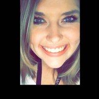 ☮ Cierra Robinsoη ♫ | Social Profile