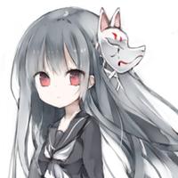 Emik | Social Profile