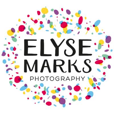 Elyse Marks Photo | Social Profile