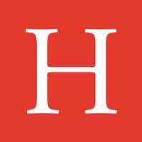 HuffPost Books | Social Profile