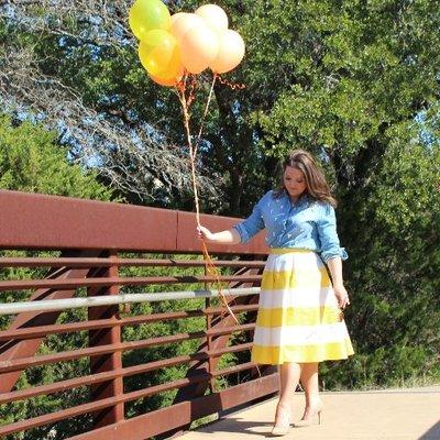 Emily Hallman | Social Profile
