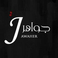 @JawaherAhmed3