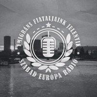 szabadeuradio