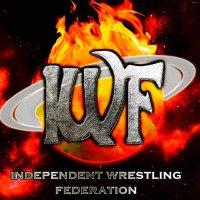 WrestlingIWF