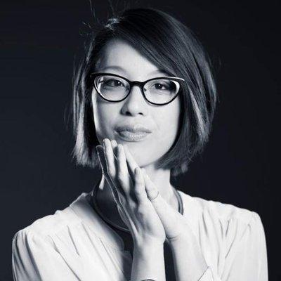 Jocelyn S. Lai | Social Profile