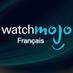 WatchMojo Français's Twitter Profile Picture