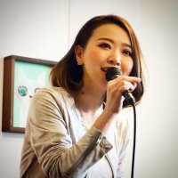 Skyまどか | Social Profile