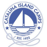 Catalina Island Camp | Social Profile
