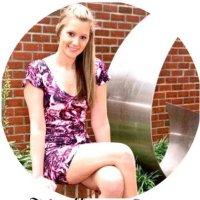 Heathers Treasure   Social Profile