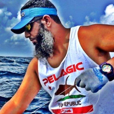 BADER ALFAHHAD | Social Profile