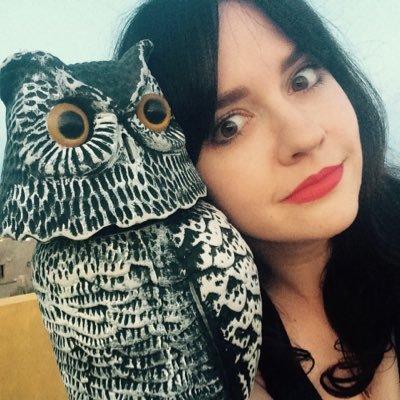 Melissa Rose | Social Profile