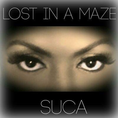 Suca Music | Social Profile