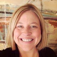 Lisa Watson Barrow | Social Profile