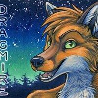 Artemis Dragmire | Social Profile