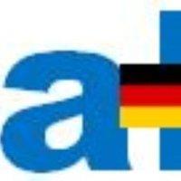altern_inform