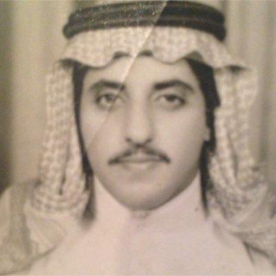 Haya Saud Almadi | Social Profile