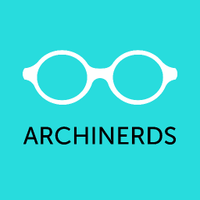 archinerds