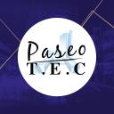 PASEO TEC