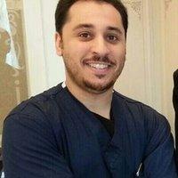 سعود الطبيخ   Social Profile